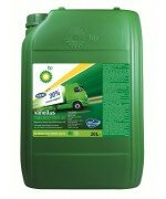 Моторное масло BP Vanellus Multi А 15W-40 20 литров